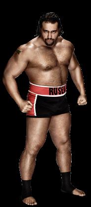 Alexander Rusev Nxt Rusev/Event his...