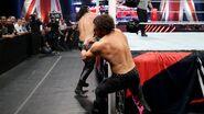 April 18, 2016 Monday Night RAW.26