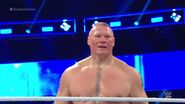 Brock Lesnar's Most Dominant Matches.00007