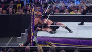 Brock Lesnar's Most Dominant Matches.00029