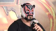 CMLL Informa (January 4, 2017) 8