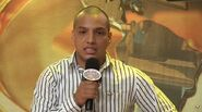 CMLL Informa (September 24, 2014) 6