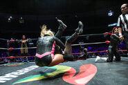 CMLL Super Viernes (January 10, 2020) 9