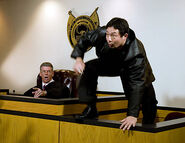 December 5, 2005 Raw Erics Trial.18