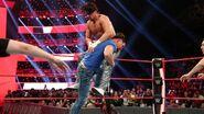 February 10, 2020 Monday Night RAW results.19