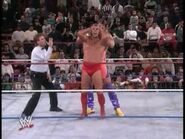 February 22, 1993 Monday Night RAW.00024