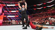 February 3, 2020 Monday Night RAW results.45