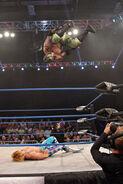 Impact Wrestling 4-17-14 21
