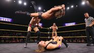 January 29, 2020 NXT results.23
