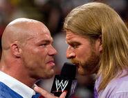 June 13, 2005 Raw.12