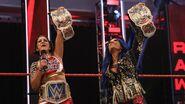 June 8, 2020 Monday Night RAW results.3