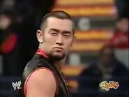 March 12, 2005 WWE Velocity.00013