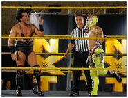 NXT 1-17-15 4
