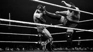 NXT Takeover Dallas.25