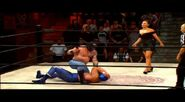 November 5, 2014 Lucha Underground results.00024