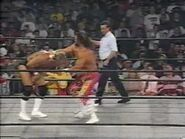 October 2, 1995 Monday Nitro.00002