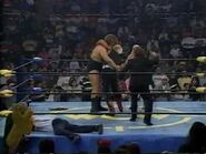 October 30, 1995 Monday Nitro.00019
