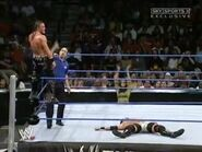 October 8, 2005 WWE Velocity results.00004