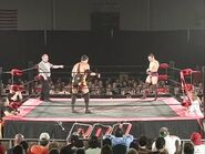 ROH Chi-Town Struggle.00023