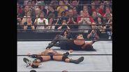 Randy Orton's Best WrestleMania Matches.00009