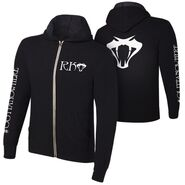 Randy Orton OuttaNowhere Youth Lightweight Hoodie Sweatshirt