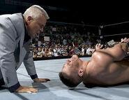 September 12, 2005 Raw.6