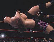 SummerSlam 1997.1