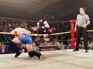TNA 12-11-02 19