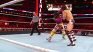 The Best of WWE 10 Greatest Matches From the 2010s.00002