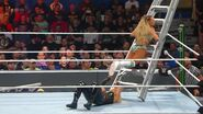 The Best of WWE The Best of Money in the Bank.00044