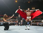 The Great American Bash 2006.27