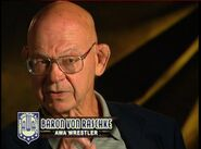 The Spectacular Legacy of the AWA 14
