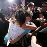 WWE Live Tour 2017 - Liège 14