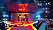 WWE Music Power 10 - August 2017.00002