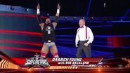 WWE Superstars 8-10-16 screen10