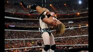 WrestleMania 26.28