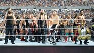 WrestleMania 33.10