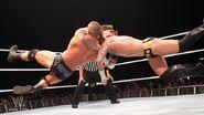 WrestleMania Tour 2011-Dublin.18