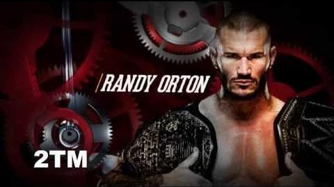 """2TM"" Royal Rumble 2014 Highlights HD"