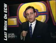 1-24-95 ECW Hardcore TV 4