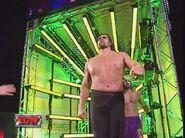 1-9-07 ECW 7