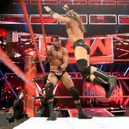 1.9.17 Raw.23