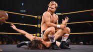 10-30-19 NXT 26