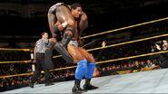 11-23-11 NXT 16