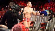 12-11-17 RAW 40