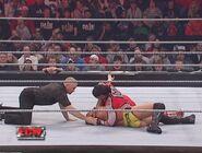 12-18-07 ECW 11