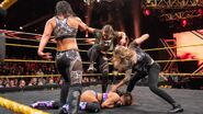 12-5-18 NXT 13