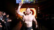 12.3.16 NXT Live.1