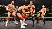 3-4-20 NXT 10