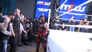 4-20-18 MLW Fusion 16